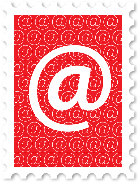 mail-364171_640
