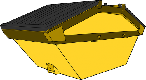 container-155287_640