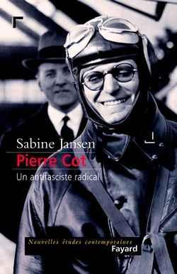 Pierre Cot