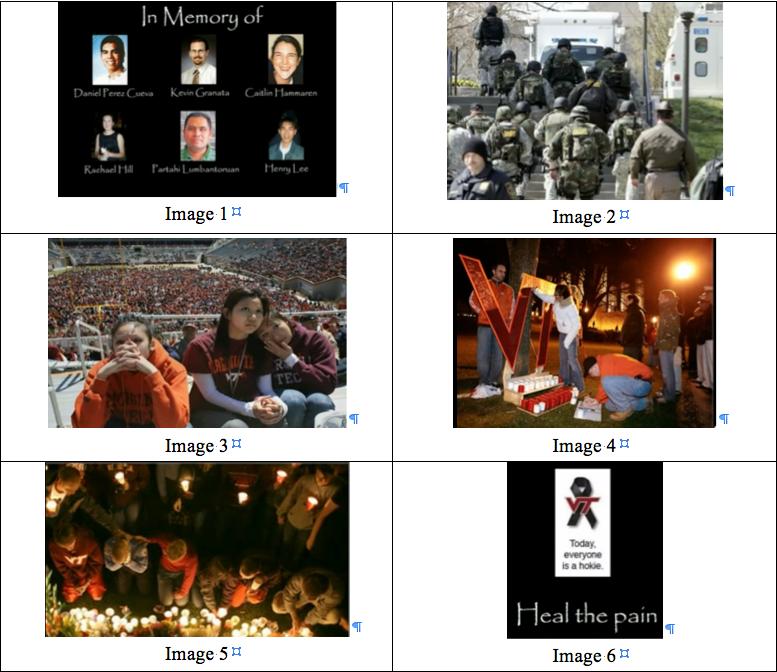 Capture d'écran 2014-11-19 à 16.16.10