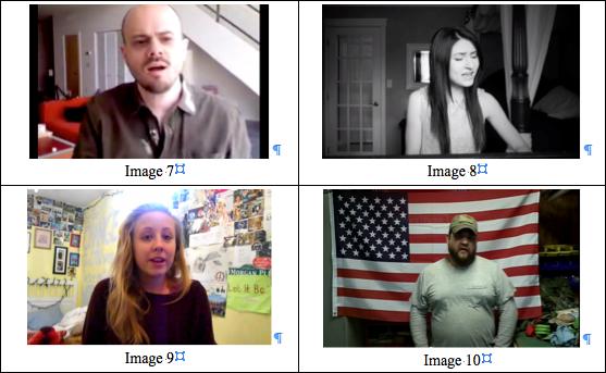 Capture d'écran 2014-11-26 à 14.37.03