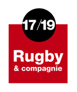 Rugby-et-compagnie_image-block-dossierdroite
