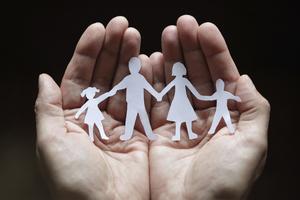 livret-famille-medium-8171667