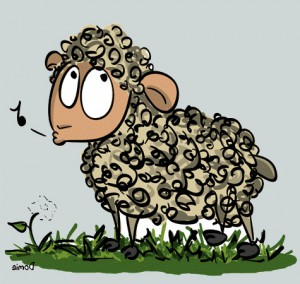 mouton-copie-1