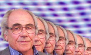 march-baudrillard-76F4-F783-E360