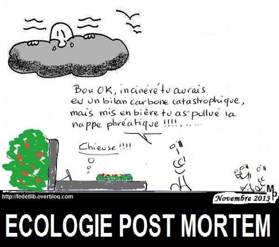 Toussaint - Page Facebook du Comité Editorial de Mondes Sociaux, le 12 août 2015