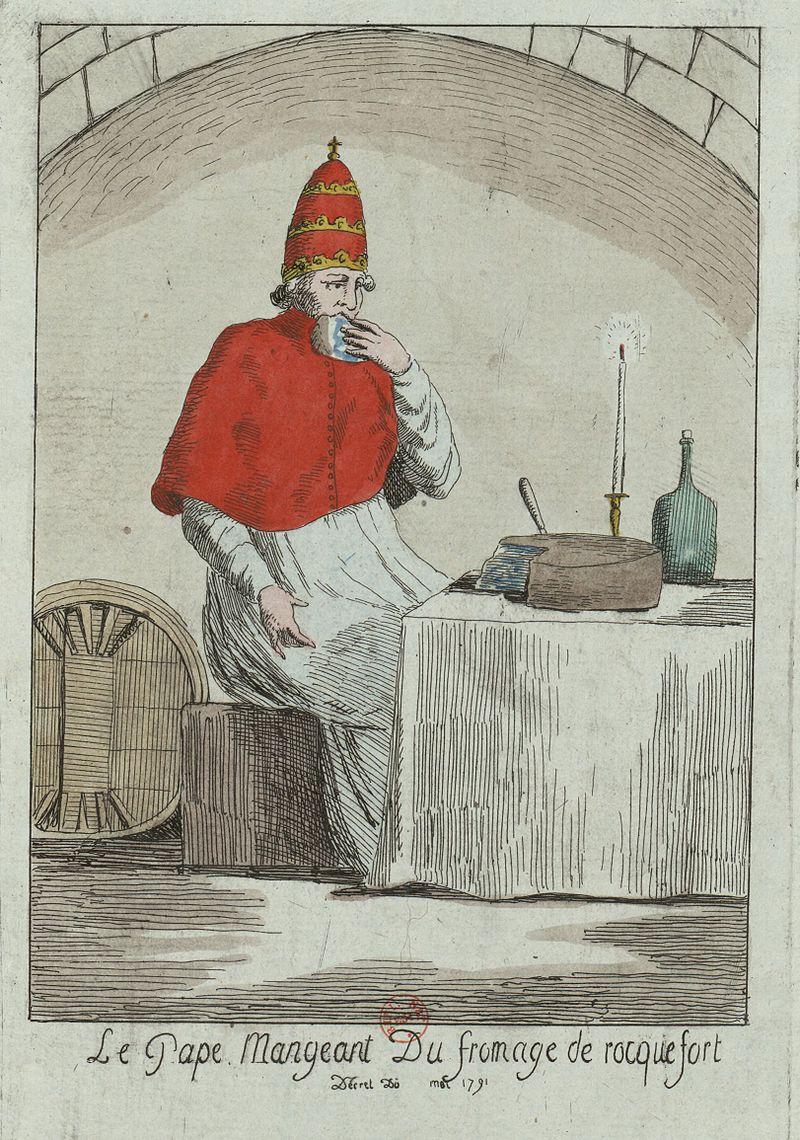 CC Wikimedia Commons