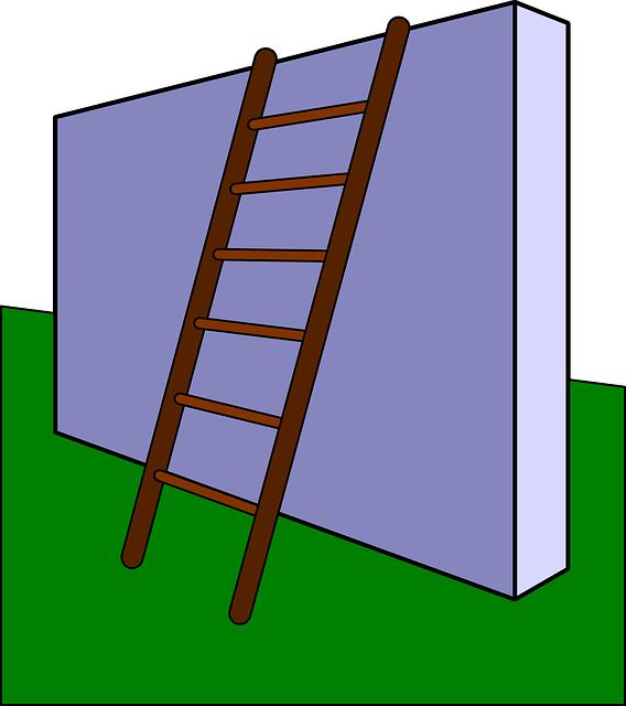 C Pixabay OpenClipartVectors
