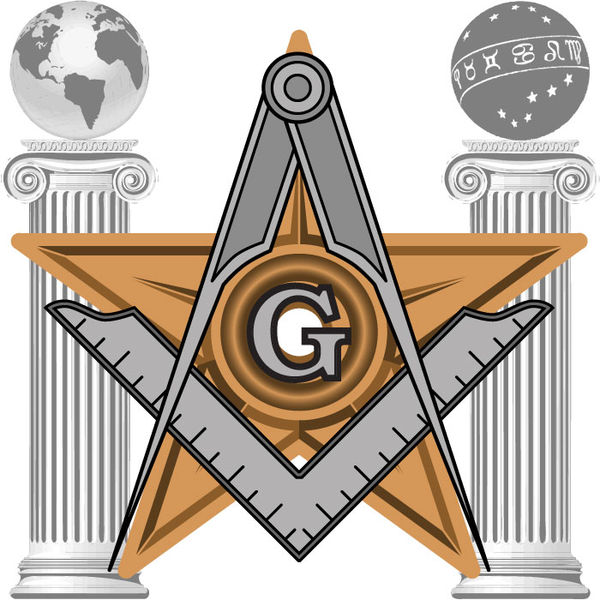 600px-Freemasonry_Barnstar