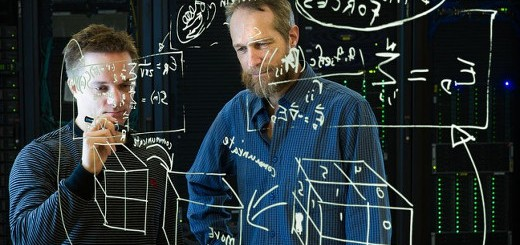 800px-CHARMM_Chemistry_at_Harvard_Molecular_Mechanics_9094117804-672x372 (1)
