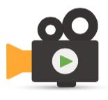 Capture-d'écran-2015-06-16-à-11.22.41-1