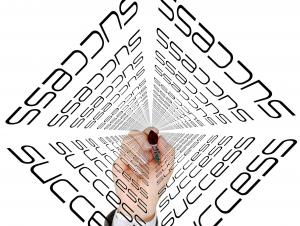CC Pixabay Geralt