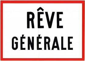 Reve_generale