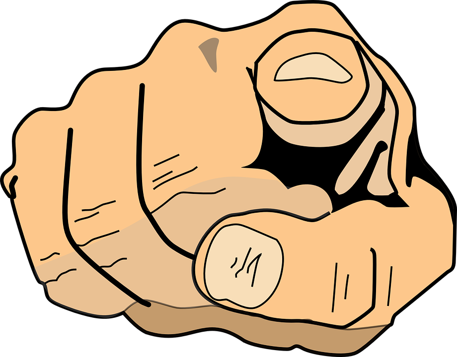 CC Pixabay OpenClipartvectors