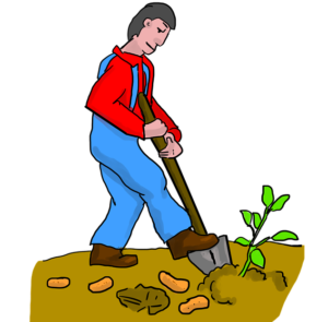 recherche fille d agriculteur