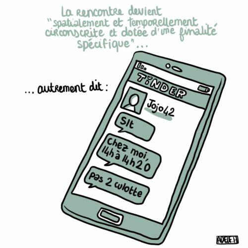 site de rencontres sms)
